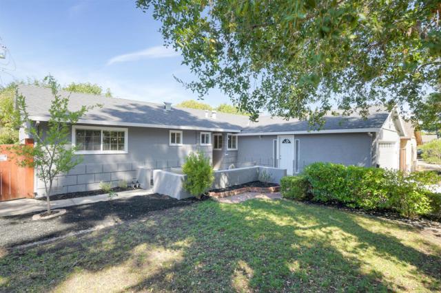 1535 Willowbrook Drive, San Jose, CA 95118