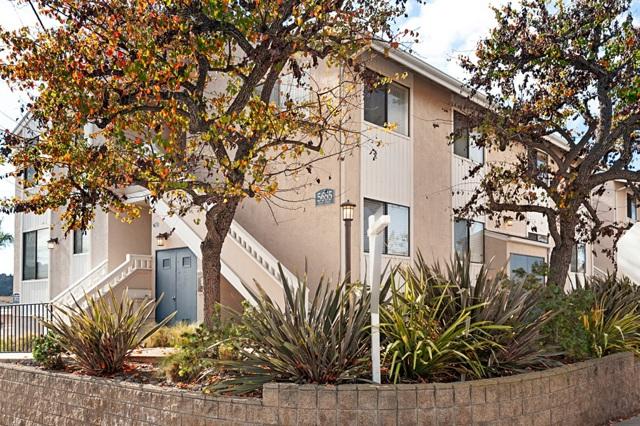 5655 Riley 206, San Diego, CA 92110
