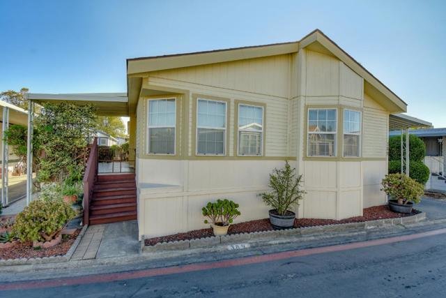 1085 Tasman 389, Sunnyvale, CA 94089
