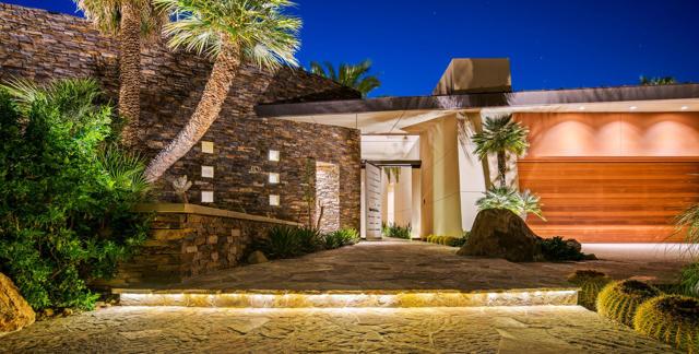 Image 3 of 55 Granite Ridge Rd, Rancho Mirage, CA 92270