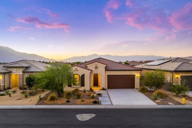 114 Barolo, Rancho Mirage, CA 92270