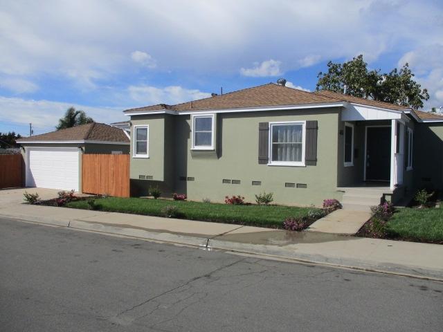 4656 71st Street, La Mesa, CA 91942