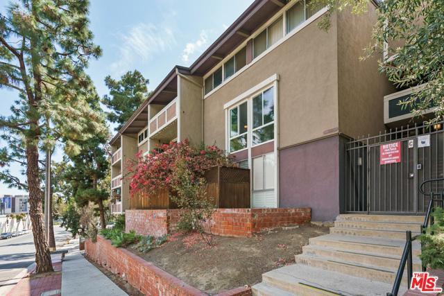 20. 6605 Green Valley Circle #205 Culver City, CA 90230