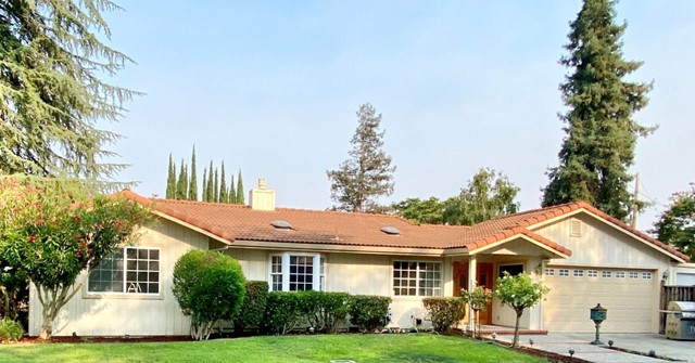 1006 Ginger Lane, San Jose, CA 95128