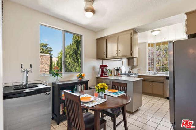 12. 14106 Dickens Street #301 Sherman Oaks, CA 91423