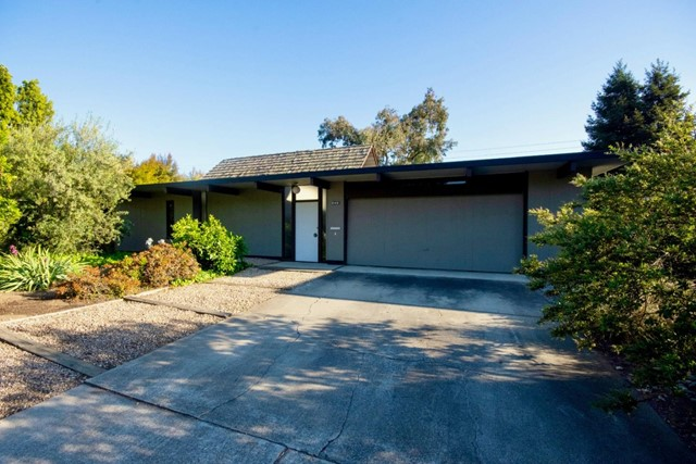 842 Brookline Drive, Sunnyvale, CA 94087