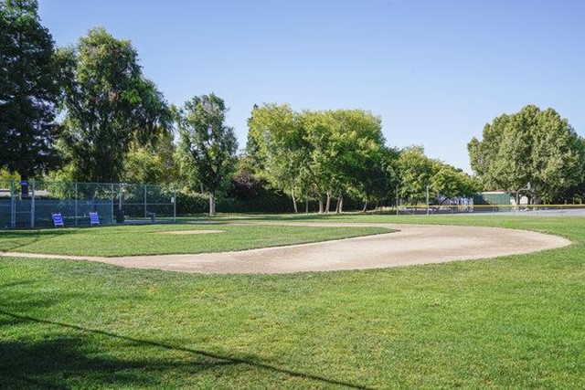 73. 575 Oak Street Mountain View, CA 94041