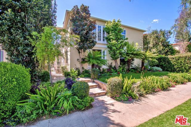 842 12TH Street 1, Santa Monica, CA 90403