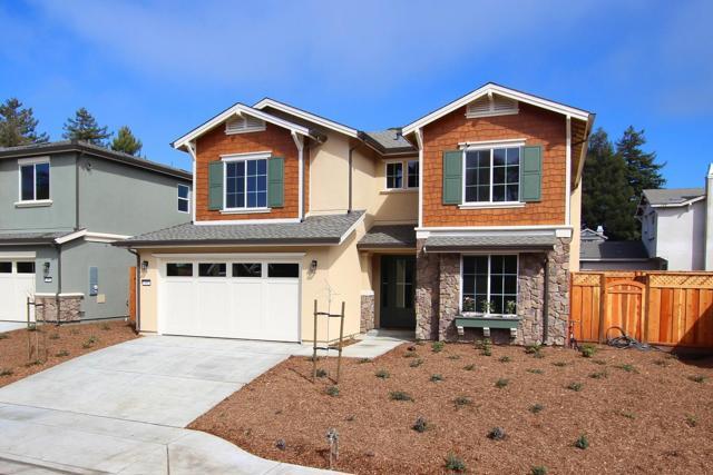 10 Rochelle Lane, Outside Area (Inside Ca), CA 95073