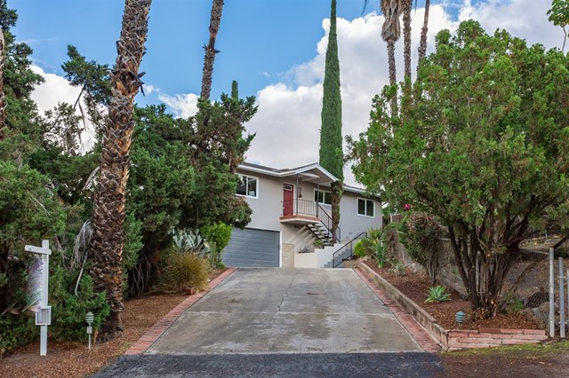 4055 Cortez Way, Spring Valley, CA 91977