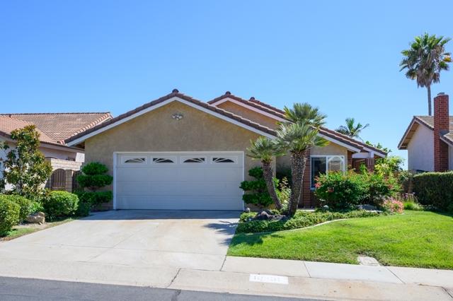 10331 Moorpark St, Spring Valley, CA 91978