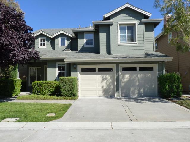 504 Waterlily Lane, Redwood City, CA 94065