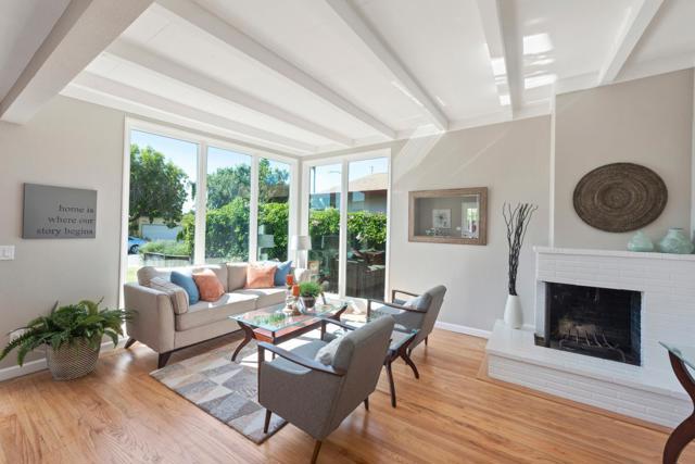 1573 Lodi Avenue, San Mateo, CA 94401