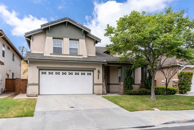 2761 Valley Creek Dr, Chula Vista, CA 91914