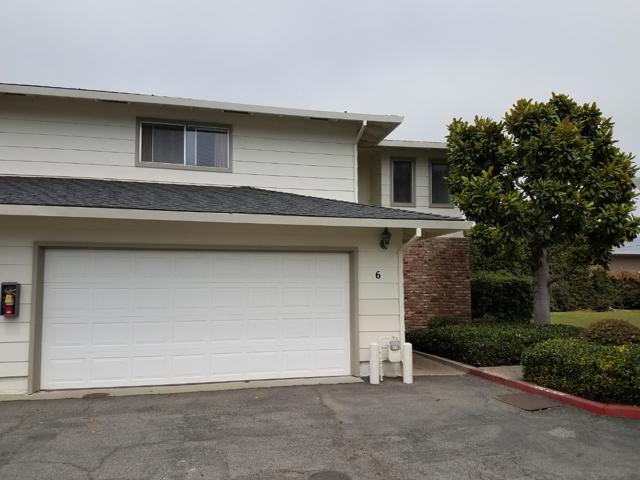 625 Carmelita Drive 6, Salinas, CA 93901