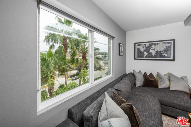 13200 Pacific Promenade, Playa Vista, CA 90094 Photo 15