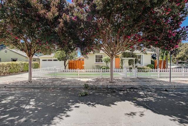 601 13th Street, San Jose, CA 95112