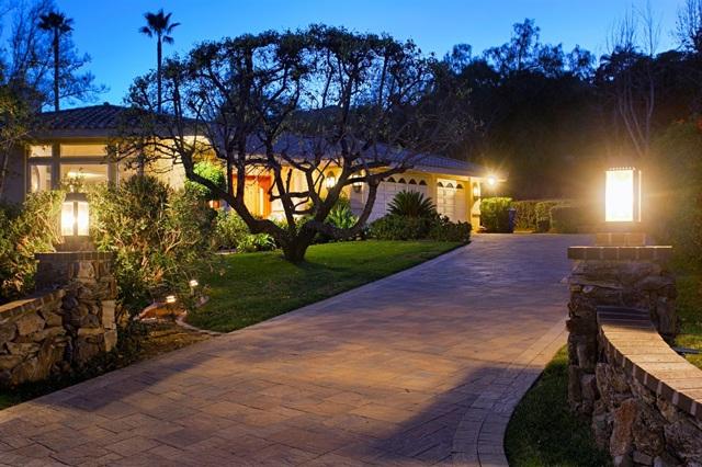 13033 POLVERA AVENUE, San Diego, CA 92128