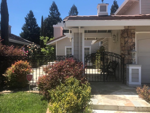 1100 Quartermaster Canyon Road, San Ramon, CA 94582