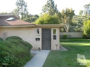 Photo of 9163 Village 9, Camarillo, CA 93012