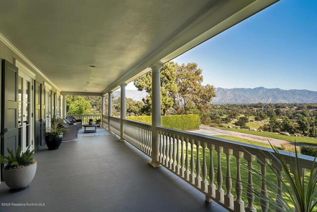 1137 Parkview Av, Pasadena, CA 91103 Photo 51