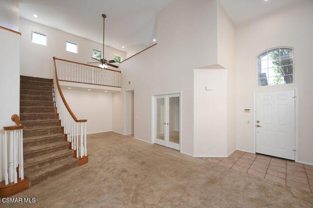 21. 2693 Dorado Court Thousand Oaks, CA 91362