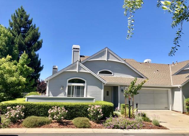 7741 Kilmarnok Drive, San Jose, CA 95135