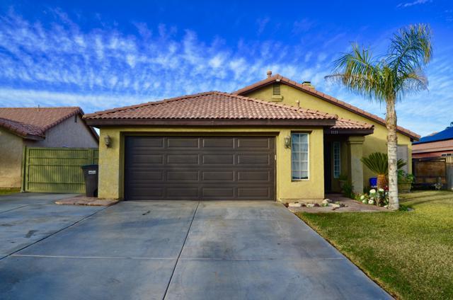 1321 Sunset Drive, Blythe, CA 92225