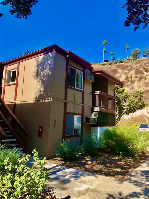 5422 Adobe Falls Road 12, San Diego, CA 92120