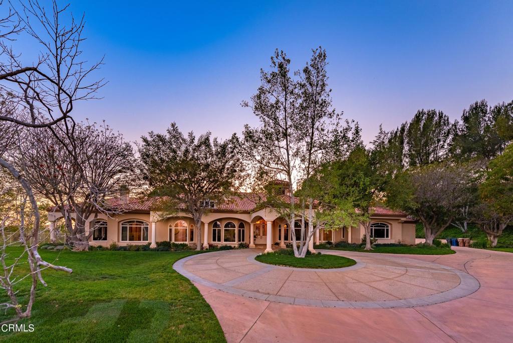 Photo of 9269 Stockton Road, Moorpark, CA 93021