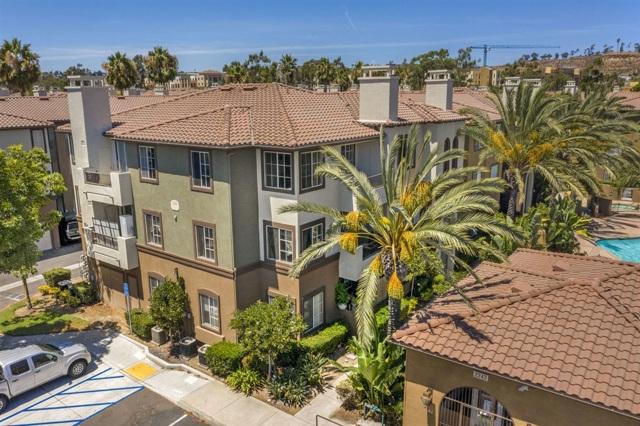 2250 Gill Village Way 906, San Diego, CA 92108