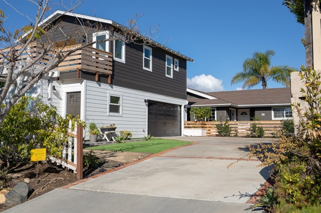 880 Munevar, Cardiff by the Sea, CA 92007