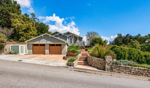 481 N 6th Street, Santa Paula, CA 93060