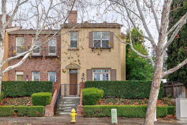 198 Sunol Street, San Jose, CA 95126