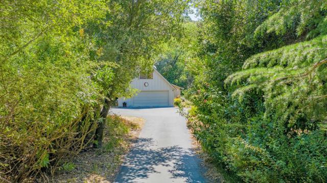 16484 Kennedy Road, Los Gatos, CA 95030