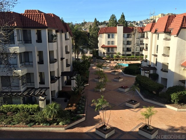 5865 Friars Rd 3410, San Diego, CA 92110