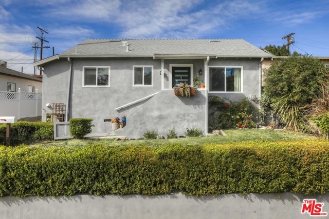 4227 YOSEMITE Way, Los Angeles, CA 90065