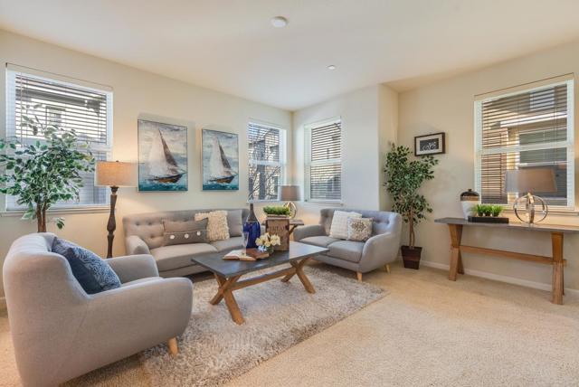 966 Alta Mar Terrace, San Jose, CA 95126