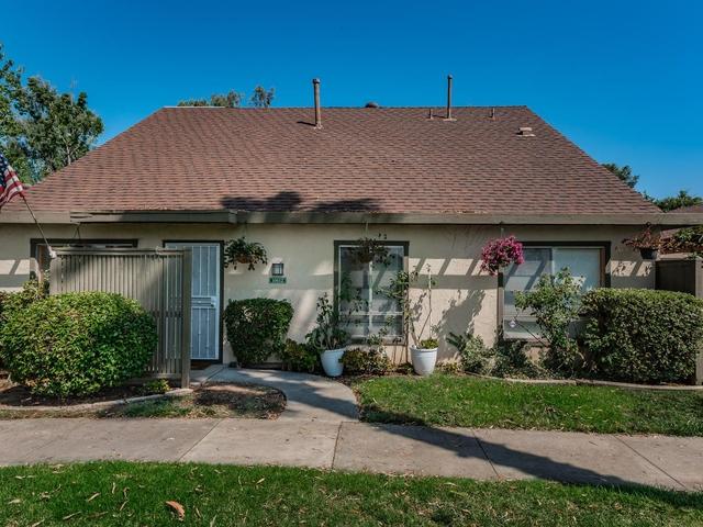 10612 Caminito Manso, San Diego, CA 92126
