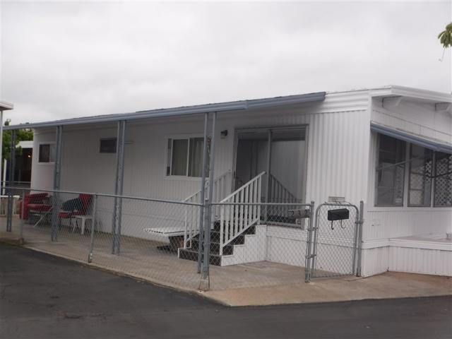 6460 CONVOY COURT 232, San Diego, CA 92117