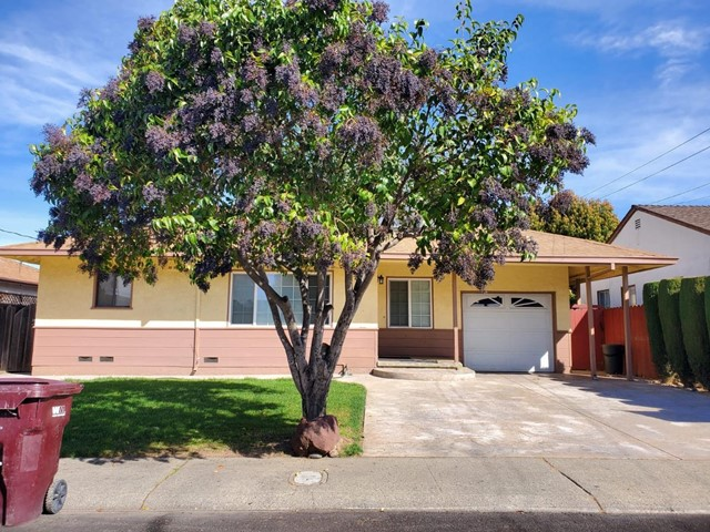 367 Lexington Avenue, Hayward, CA 94544