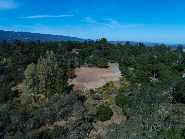 385 Westridge Drive, Portola Valley, CA 94028