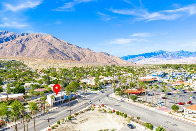 Image 6 of 2481 N Palm Canyon Dr, Palm Springs, CA 92262