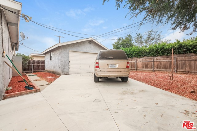 1626 W 247 Th Pl, Harbor City, CA 90710 Photo 22