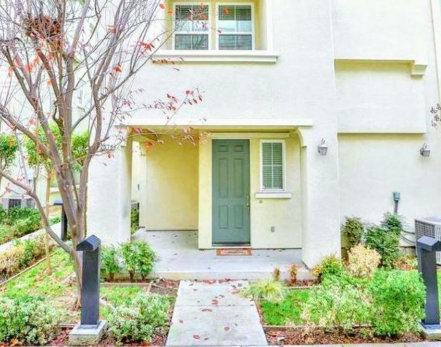 2576 Heron Court, San Jose, CA 95133