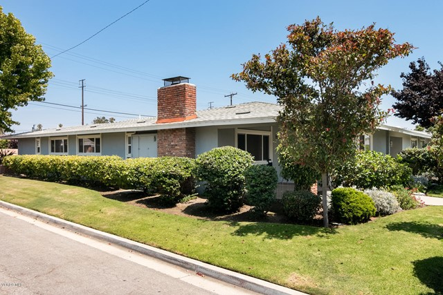 193 W Garden, Port Hueneme, CA 93041