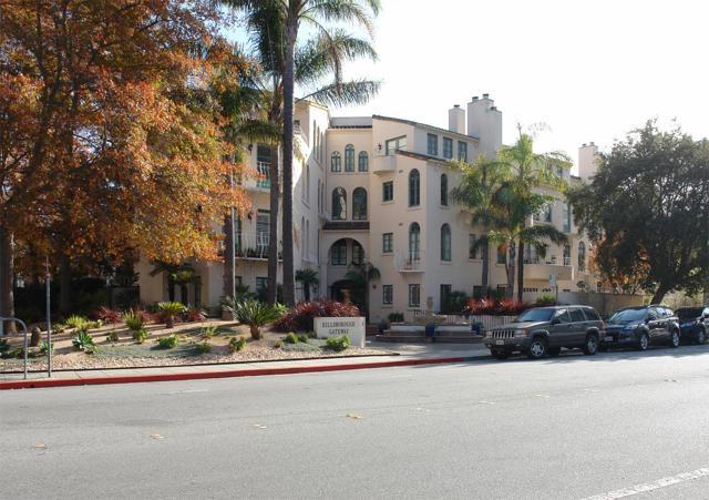 111 3rd Avenue 108, San Mateo, CA 94402