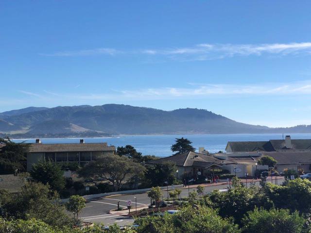 3301 17 Mile Drive 5, Pebble Beach, CA 93953