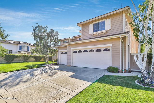 6. 215 Southcrest Place Simi Valley, CA 93065