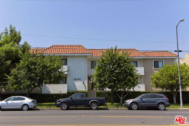 Photo of 15141 Burbank Boulevard, Sherman Oaks, CA 91411